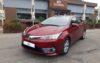 Toyota Corolla ATM (3)