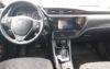 Toyota Corolla ATM (4)