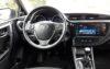 Toyota Auris MAN