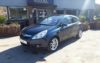 Opel Corsa MAN (1)