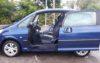 Peugeot 1007 (ATM)