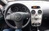 Opel Corsa MAN (2)
