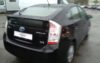 Toyota Prius (5-UST) Must