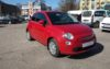Fiat 500 (3-UST)
