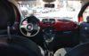 Fiat 500 - 11 ATM