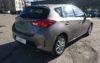 Toyota Auris 16 ATM 2