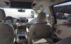 Toyota Sienna 7-kohta, LPG, ATM