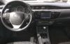 Toyota Corolla ATM (1)