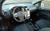 Opel Corsa MAN (3)