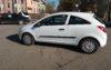Opel Corsa (3-UST)
