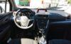 Opel Mokka ATM