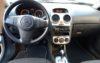 Opel Corsa ATM (1)