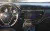 Toyota Auris TS Hybrid 16 ATM