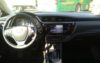 Toyota Corolla 17 ATM 4