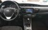 Toyota Corolla 16 ATM 1
