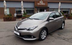 Toyota Auris ATM (2)